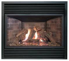 gas fireplaces cobra metal