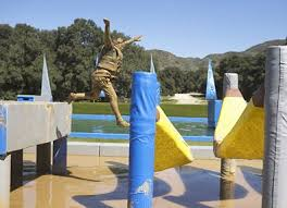 36 best wipeout images on pinterest fails televisions and