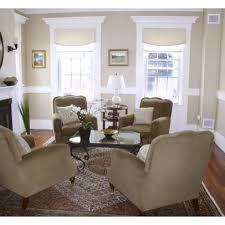Best Furniture Arrangement Four Chairs Images On Pinterest - Decorate a living room