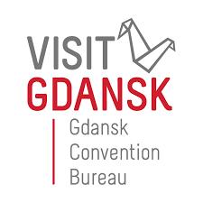convention bureau gdańsk convention bureau home