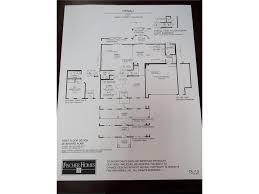 2591 solidago drive plainfield in 46168 carpenter realtors inc