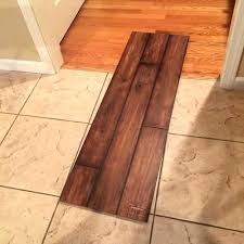 Vinyl Plank Flooring Pros And Cons Floating Vinyl Flooring Floating Vinyl Plank Flooring Lowes