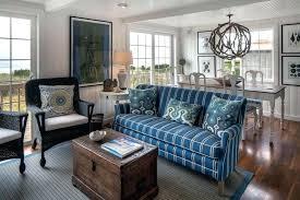 home decorators collection promo codes wonderful home decorators collection promo code read more decorator