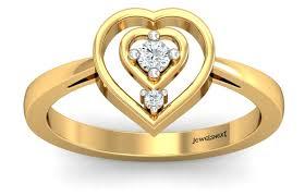 heart shaped diamond engagement rings engagement rings likable heart shaped diamond engagement ring