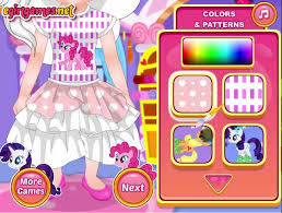 barbie tattoo quiz games baby barbie design my little pony dress girl games