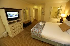 Disney 2 Bedroom Villas Disney U0027s Old Key West Resort Walt Disney World