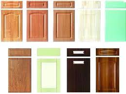 Replacement Wooden Kitchen Cabinet Doors Replacing Kitchen Cabinet Fronts Wood Kitchen Cabinet