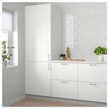 mix and match kitchen cabinet doors ikea kitchen inspiration doors and drawers