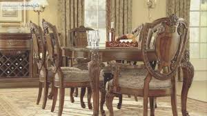 dining room old world dining room sets on a budget photo at