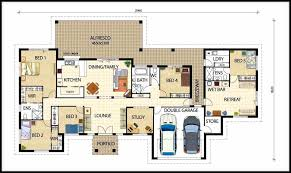 create a house floor plan create house floor plans 28 images home design software