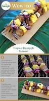 best 25 hen party food ideas on pinterest bridal shower foods
