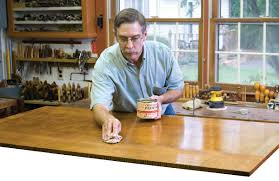 best wax for wood kitchen cabinets wax for finishing