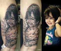 mom dad tattoo designs ace tattooz best tattoo studio in mumbai