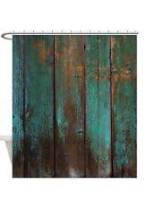 country shower curtains ebay