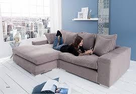 canapé originaux canape originaux canapés d angle design royale deco hd wallpaper
