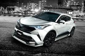 are two factory body kits the first step toward a rodded