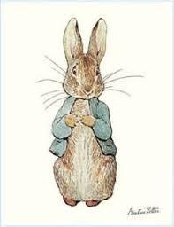 vintage rabbit vintage rabbit clipart clip library