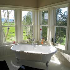 country cottage bathroom ideas great ideas and pictures for bathroom tile gallery cottage style