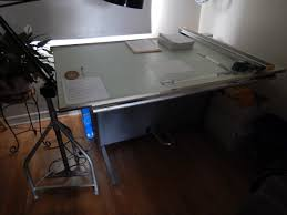 drafting table edmonton does anyone here do any blueprinting drafting pro construction