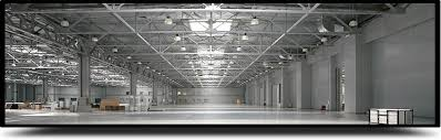 most efficient lighting system office warehouse lighting energy efficient emergency lighting systems