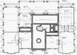 Classical House Plans Willowbrook Park Manor House Hamilton New Zealand Classical