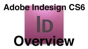 indesign tutorials for beginners cs6 indesign cs6 tutorial basic rundown of design tools youtube