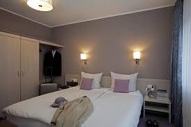 les types de chambres dans un hotel type c chambre confort lit à eau et balcon hôtel des nations