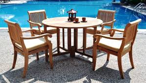 country outdoor furniture clearance outdoor furniture dining sets