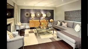 living rooms with hardwood floors living room design living room designs with dark hardwood floors