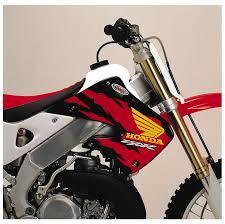 gas gas motocross bikes dirt bike parts dirt bike parts fuel system