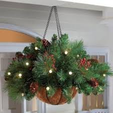 Christmas Decorations Sale Clearance by Christmas Garland Sale Foter