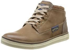 mens biker shoes buy cheap mustang men u0027s shoes online now save 55 shop the