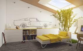 Contemporary Bedroom Furniture Nj - kids bedroom bedroom furniture charming modern bedroom furniture