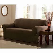 Mainstays Sofa Bed Mainstay Sofa Covers Centerfieldbar Com