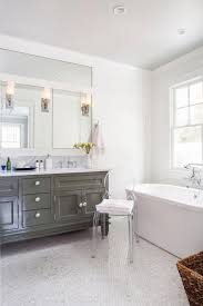 25 sensational small bathroom ideas on a budget melbourne fl