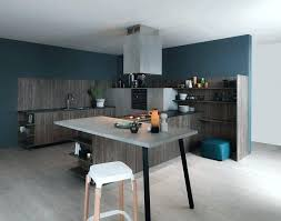 couleur peinture cuisine moderne couleur peinture cuisine moderne peinture cuisine 40 idaces de