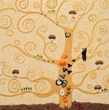 food art by tatiana shkondina