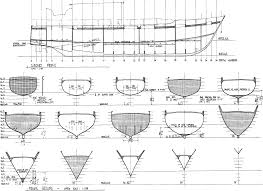 Free Wooden Boat Design Plans by Ferro Cement Boat Building Image 0024 1 Gif 1637 1192 Boats
