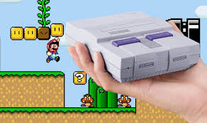 what time did the nes classic go on sale at amazon on black friday snes classic mini pre order us update walmart open pre orders