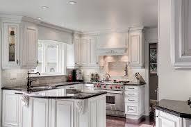 kitchen design u0026 cabinetry quaker craft cabinetry home