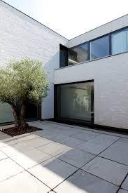 Medium Sized Houses More Bedroom 3d Floor Plans Imanada House Designs D Innovative