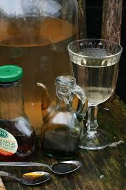 44 best maple syrup and other tree syrups images on pinterest