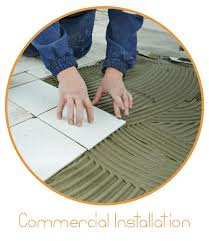 Area Rugs Greenville Sc Services Flooring Greenville Taylor Sc All About Flooring