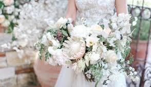 wedding ideas weddingwire