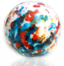 best price for halloween candy sweet maple candy giant jawbreaker large 4