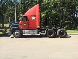 volvo gm heavy truck 1996 volvo wia areo series tpi
