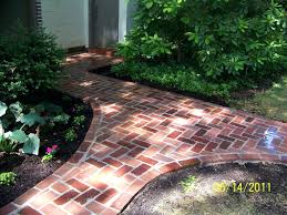 patio ideas brick paver patterns for patios patterns for laying