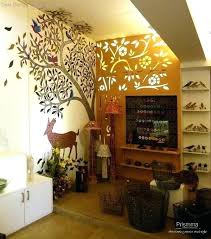 home decore online cheap home decor items online buy home decor online malaysia