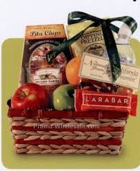 healthy snack gift basket 12 best photos of healthy gift baskets fruit gift baskets healthy