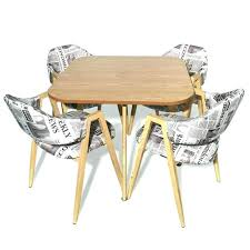 table cuisine avec chaise table cuisine avec chaise table cuisine chaise encastrable table de